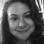 https://sab-astro.org.br/wp-content/uploads/2017/02/Daniela_Secretaria.jpg