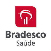 https://sab-astro.org.br/wp-content/uploads/2017/02/logo_bradescosaude.jpg