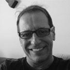 https://sab-astro.org.br/wp-content/uploads/2017/02/reinaldo_presidente.jpg