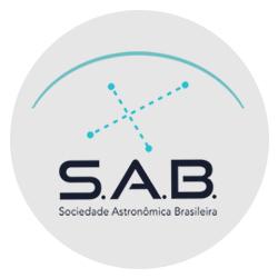 https://sab-astro.org.br/wp-content/uploads/2017/02/sab_logo_premio.jpg