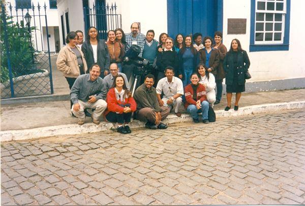 2000-Mangaratiba