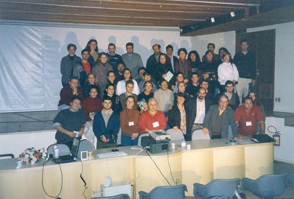 2002-Florianopolis