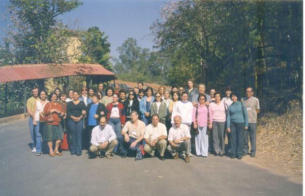 2003-Sao Pedro