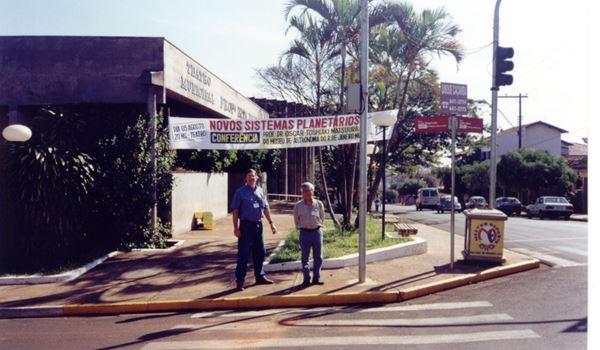 Barra Bonita-1998-3
