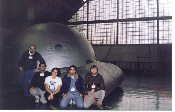 Barra Bonita-1998-5