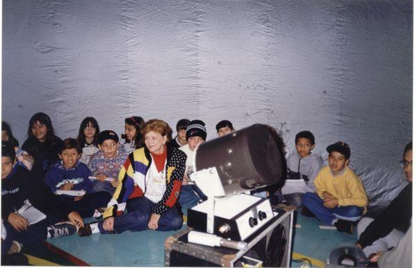 Barra Bonita-1998-6