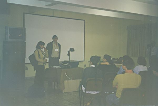 Sao Pedro03 3