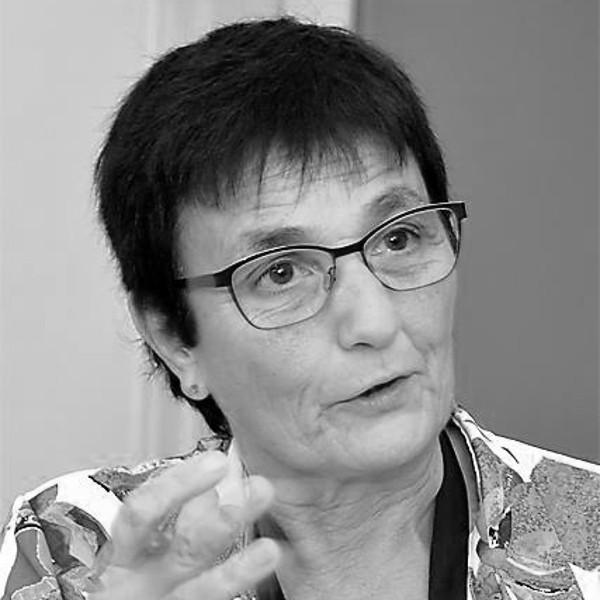 https://sab-astro.org.br/wp-content/uploads/2017/06/Francesca_Figueras2.jpg