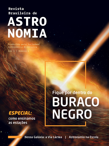 https://sab-astro.org.br/wp-content/uploads/2019/03/RBA-A1N1.png