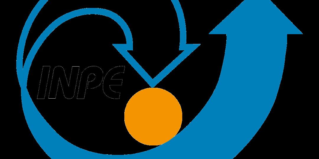 https://sab-astro.org.br/wp-content/uploads/2019/08/Logo_INPE_sem_descricao_fundo_transp-1080x540.png