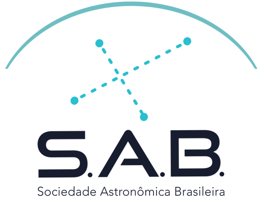 https://sab-astro.org.br/wp-content/uploads/2020/05/sab_astronomia_logo.png